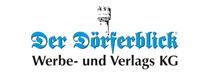 Der Dörferblick Werbe- und Verlags KG