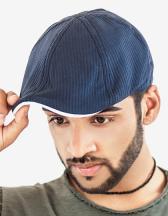 Cork Mütze
